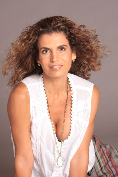 Barbara_Hernando_0375.JPG