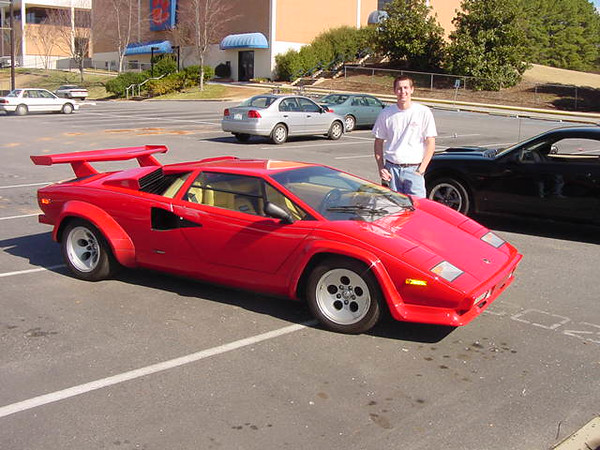me-and-a-87-Lamborghini.jpg