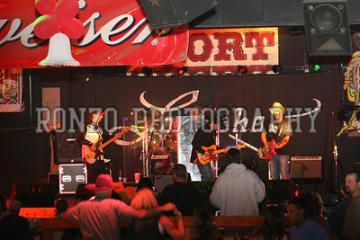 LONGSHOT COUNTRY MUSIC PHOTOS