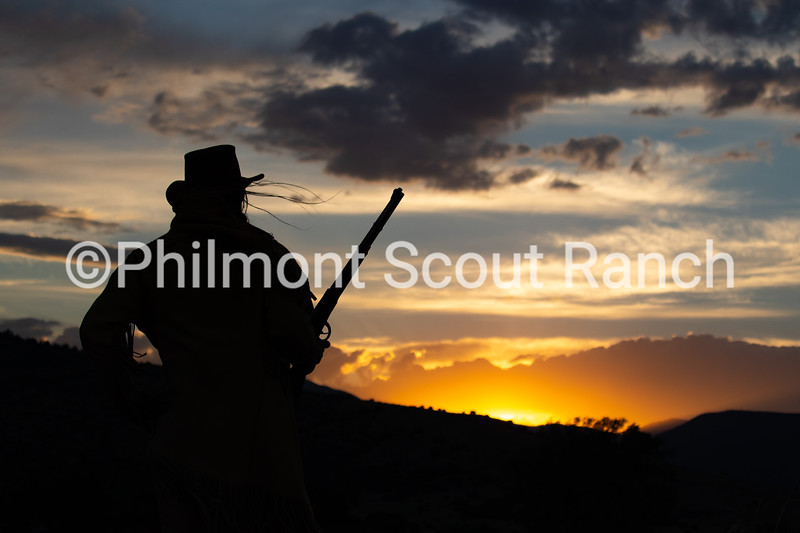 3rd_Overall_2018_Philmont Portraits_RobertChase_Carsons Sunset_Opening Campfire Bowl_183.jpg