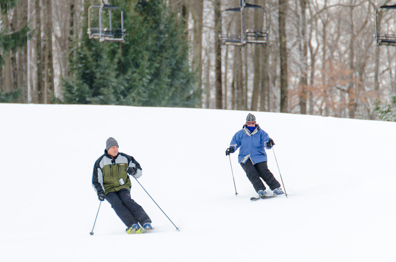 Opening-Day-Slopes-2014_Snow-Trails-70881.jpg