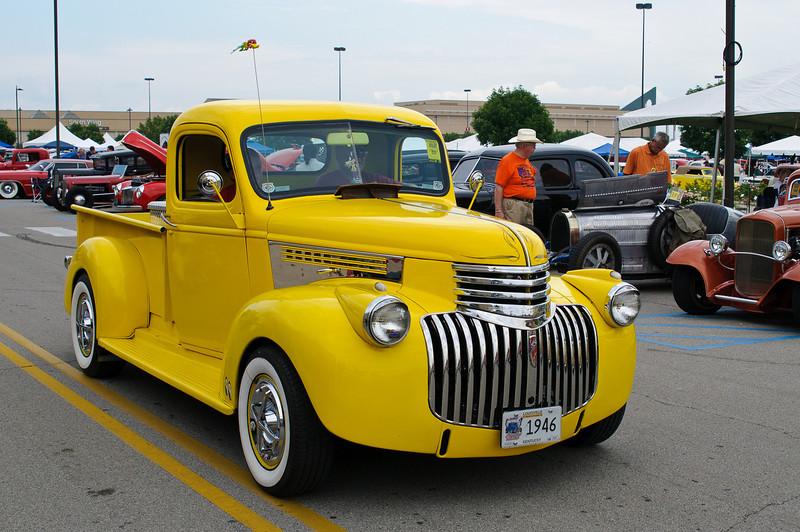 2011 Kentucky NSRA-1624.jpg