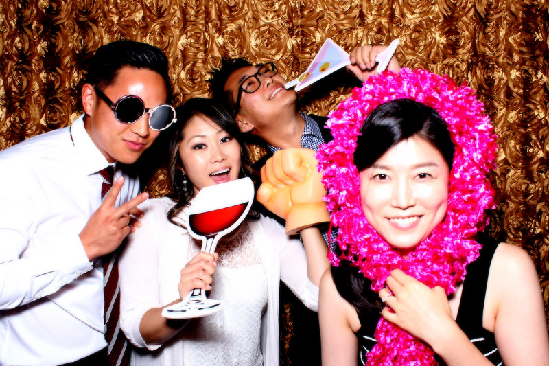 Wedding, Country Garden Caterers, A Sweet Memory Photo Booth (115 of 180).jpg