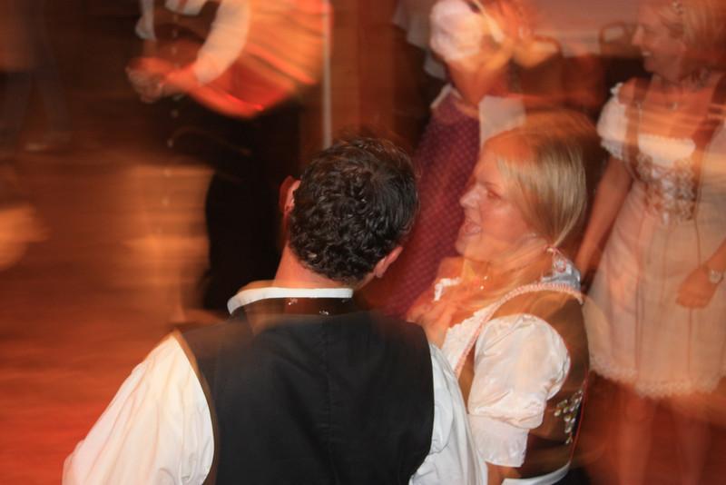 oldworld-oktoberfest-oct-3rd-2012-17.JPG