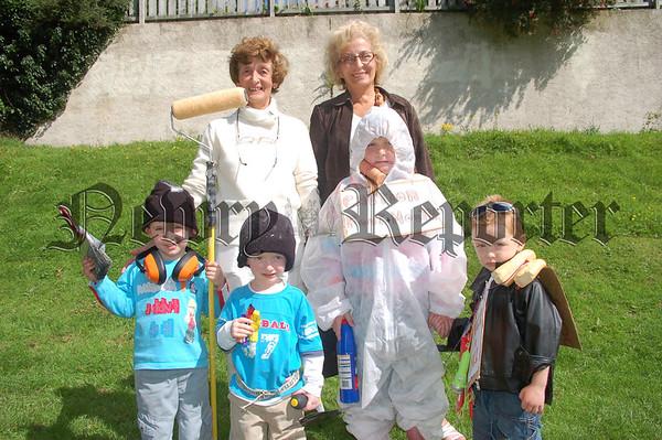07W33N216 (W) Family Fun Day.jpg