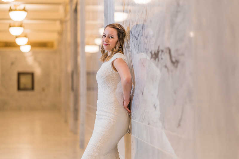 Tori + Bronson Bridal-44.jpg