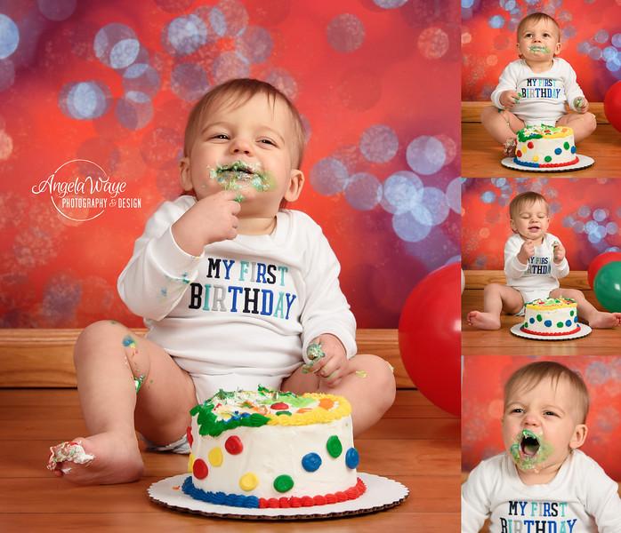 cake_smash_01.jpg
