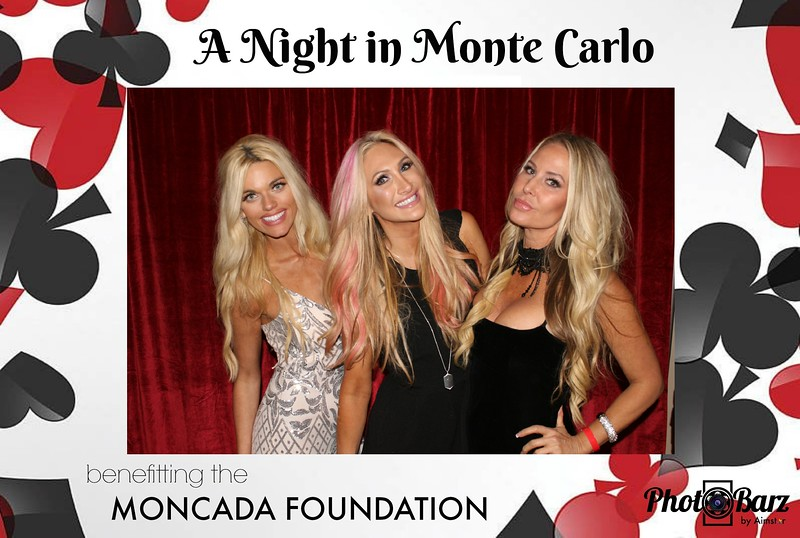 Monte Carlo Pics129.jpg