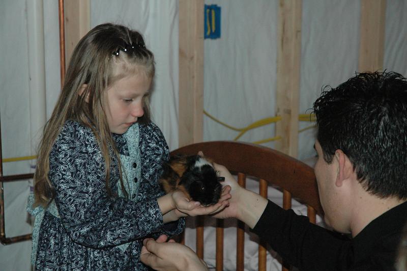 Pictures 07 03-03-07 thru 06-09-07 058.JPG