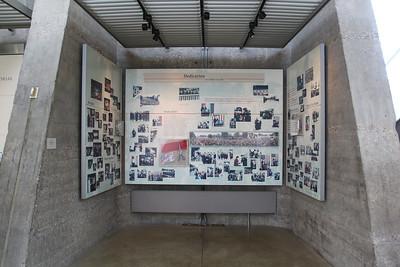 FD-F45 - Womens Memorial