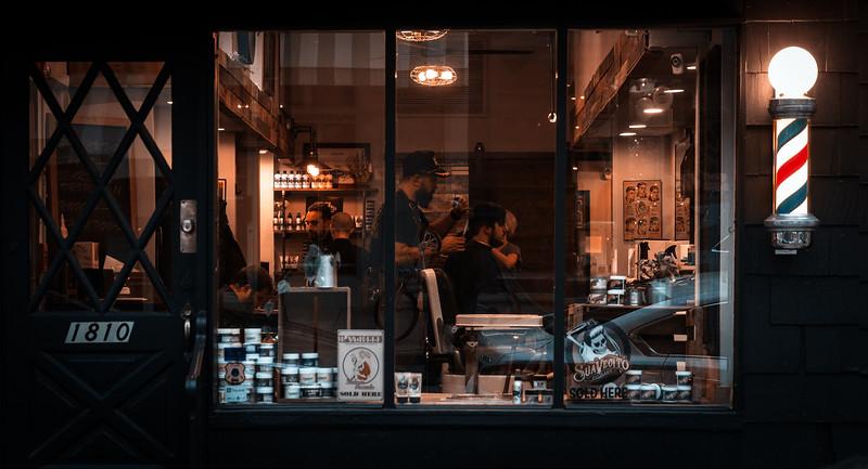 Barber Shop-.jpg