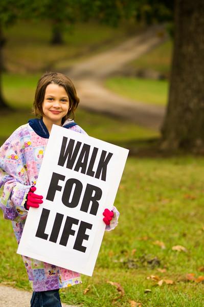 10-11-14 Parkland PRC walk for life (266).jpg