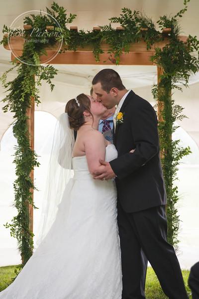 Josh and Amy's Wedding