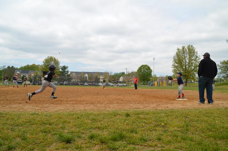 GORC-SPRING-Baseball-2016537.JPG