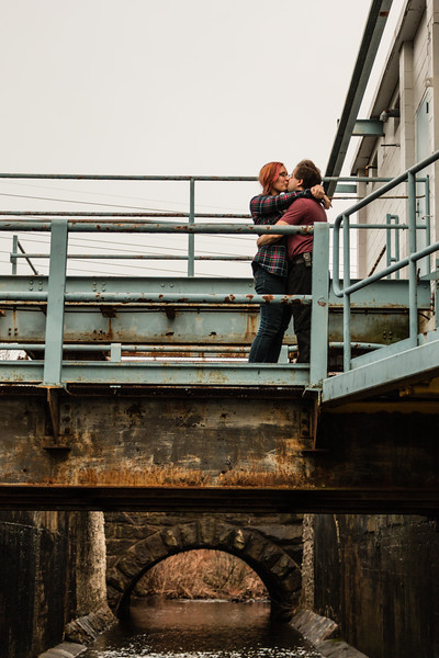 Ange & Randal By the Canal-10.jpg