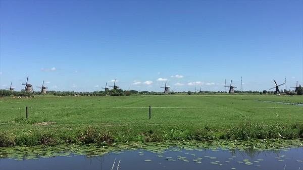 2015 Windmills