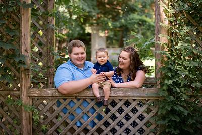 Zoellner Family