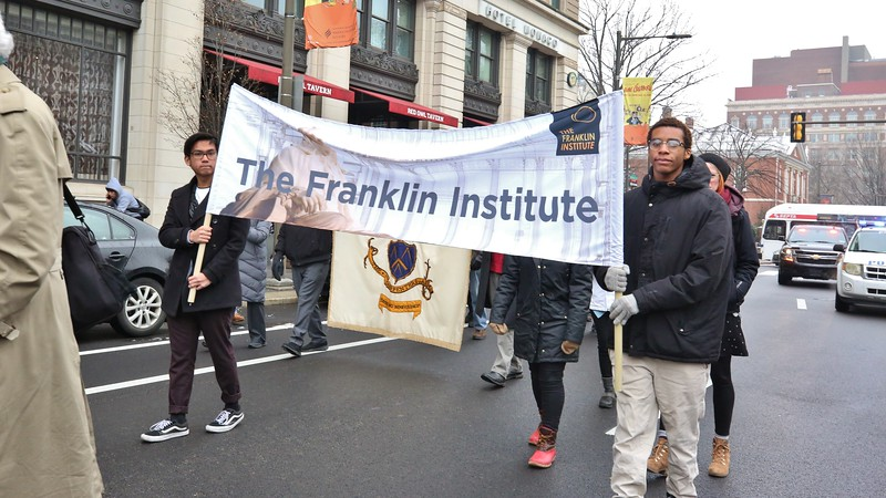 Ben Franklin Birthday Celebration  Jan 18th 2019 (254).JPG