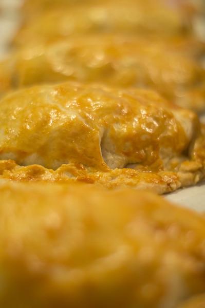Simply-Celias_Food-Shoot-70.jpg