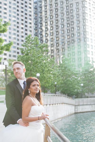 Le Cape Weddings_Bianca + Andrew Engagement-14.jpg