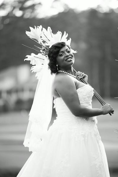 Nikki bridal-2-46.jpg