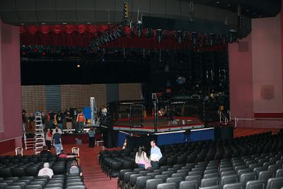 "WFC ""LOCKDOWN"" Tropicana Casino in Atlantic City"