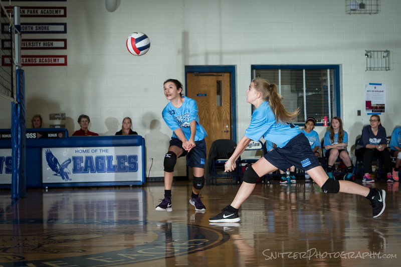 willows middle school volleyball 2017-940.jpg
