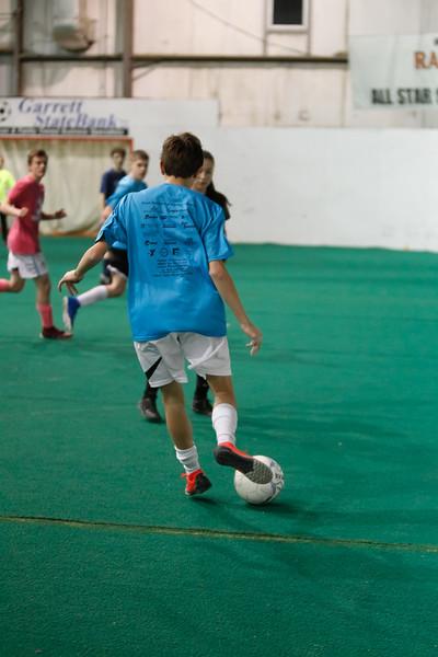 CCC Soccer 2019-02-21-0279.jpg