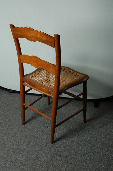 chairs 105