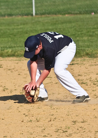 Yankees vs Redsox