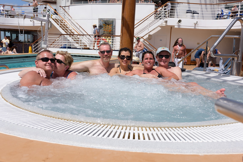 Bliss Cruise-7263.jpg