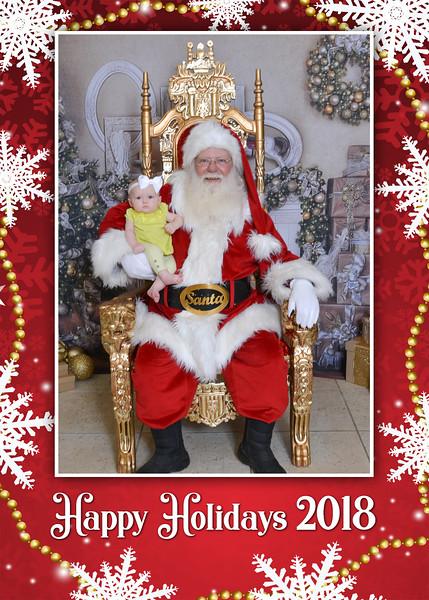Santa-204.jpg