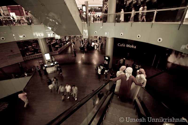 Dubai 021.jpg