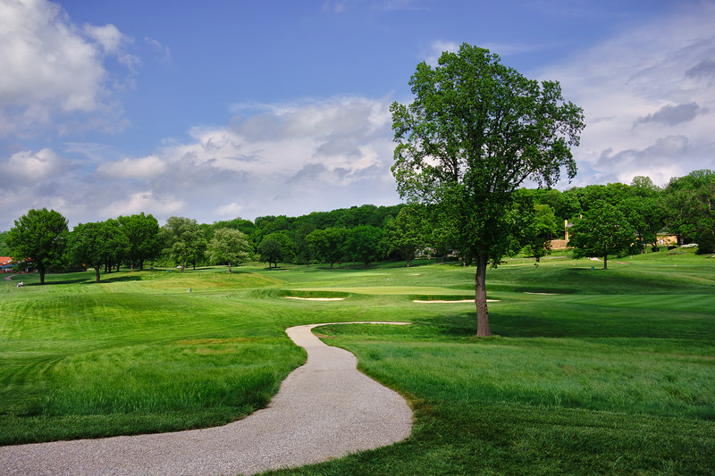 Moraine CC-13-Edit.jpg