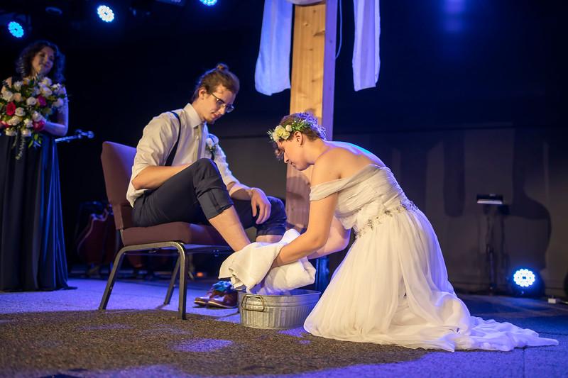 Taylor & Micah Wedding (0547).jpg