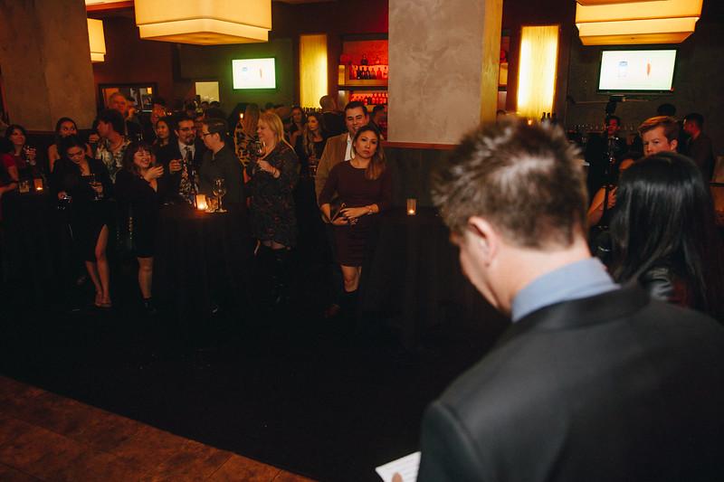 01-20-2020 Sushi Confidential Appreciation Party-104_LO.jpg
