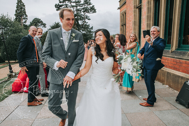 Rosy & Richard-Wedding-By-Oliver-Kershaw-Photography-123534-4.jpg