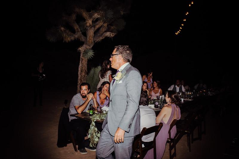 Elise&Michael_Wedding-Jenny_Rolapp_Photography-1092.jpg