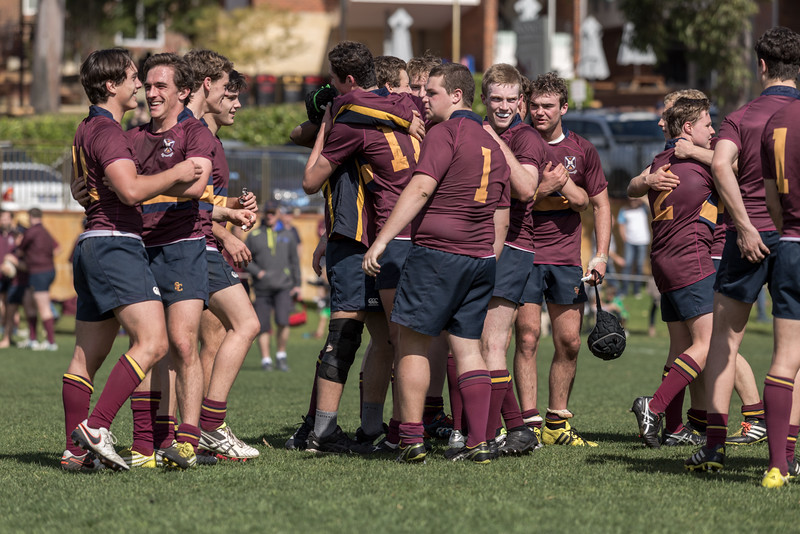 Rugby and Football Finals 13 August 2016 - 127.jpg