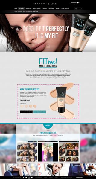 screencapture-maybelline-de-hotnews-fit-me-matte-poreless-startseite-html-1476123016930.png