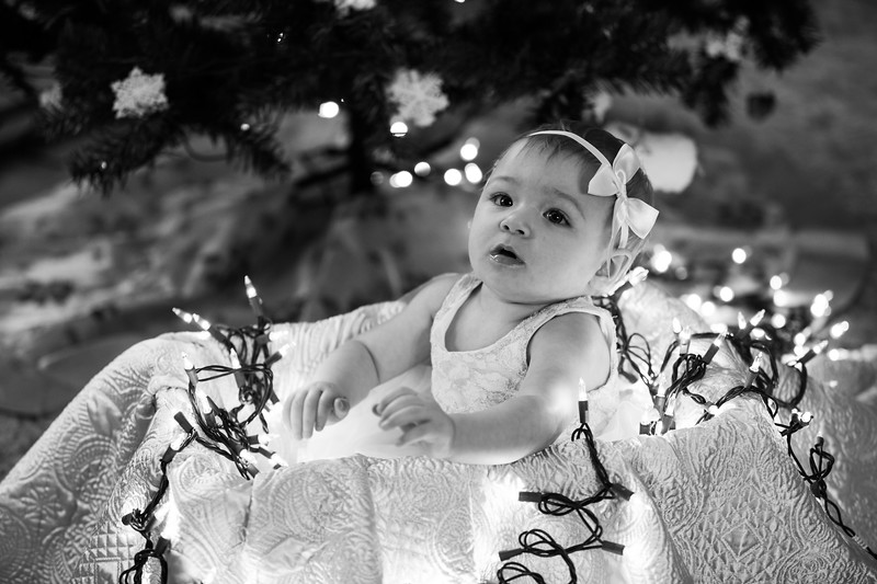 Leah Marie's First Christms 2018 (59).jpg