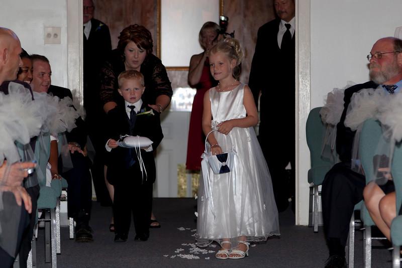 Shirley Wedding 20100821-12-46 _MG_9722.jpg