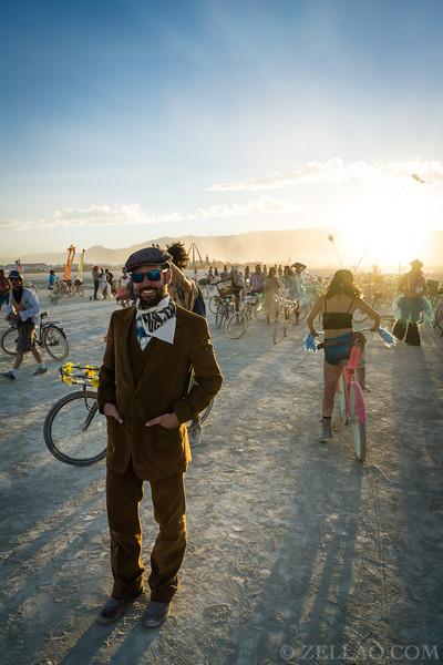 Burning-Man-2016-by-Zellao-160830-06966.jpg