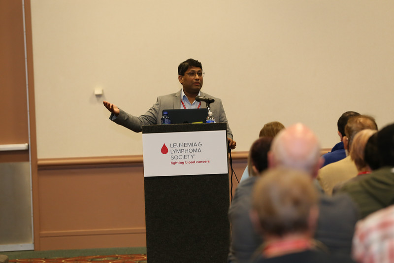 Blood Cancer Conference (216).JPG