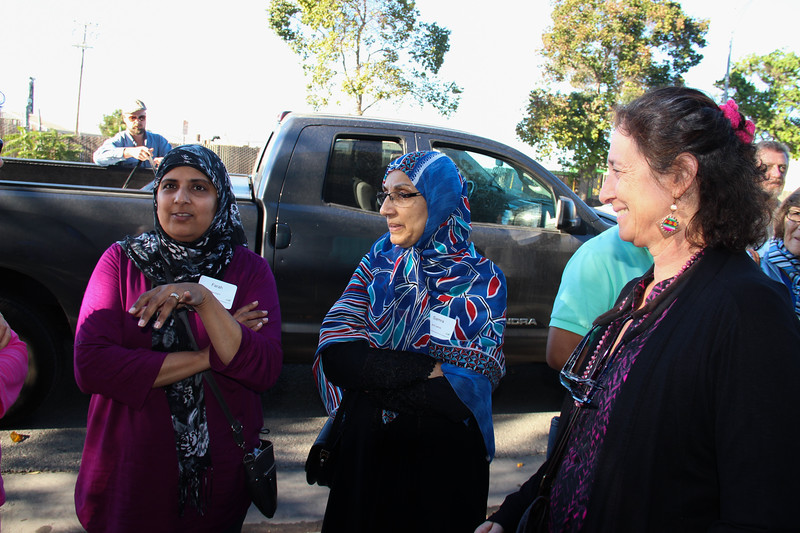 abrahamic-alliance-international-abrahamic-reunion-community-service-saratoga-2015-10-25_16-00-45-qamar-noori.jpg