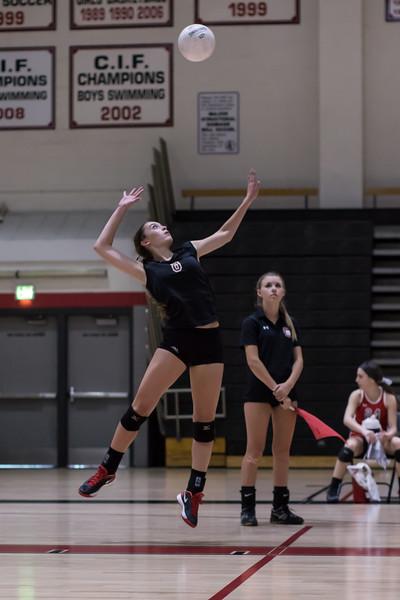 JV Volleyball 9-17-15-22.jpg