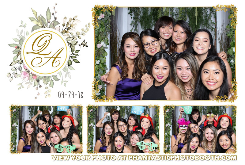 Quang+Angie (33 of 112).jpg