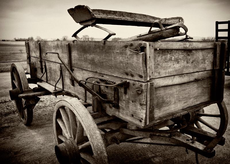 Old wagton  antique.jpg