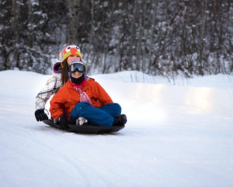 Winter fun-44-1.jpg