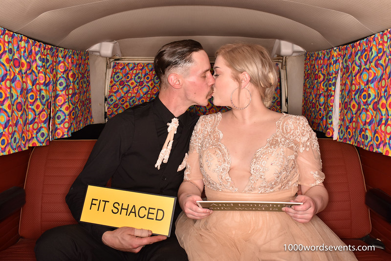 Shelby and Jake-187.jpg